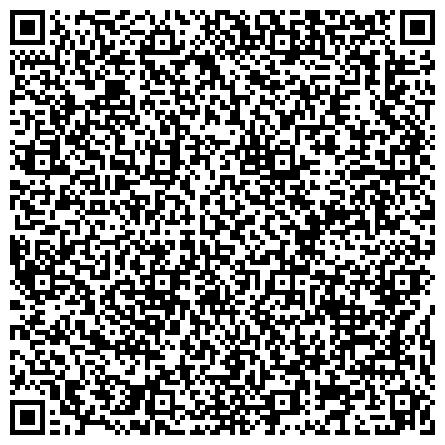 QR-код с контактной информацией организации УПРАВЛЕНИЕ ФЕДЕРАЛЬНОЙ СЛУЖБЫ ПО ВЕТЕРИНАРНОМУ И ФИТОСАНИТАРНОМУ НАДЗОРУ ПО СПБ И ЛО (РОССЕЛЬХОЗНАДЗОР)
