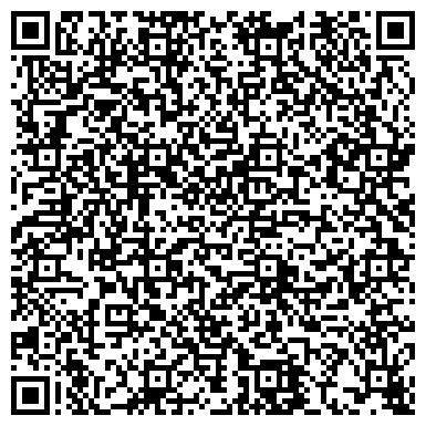 QR-код с контактной информацией организации МЕТСЯЛИИТТО САНКТ-ПЕТЕРБУРГ, ООО