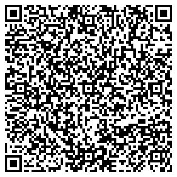 QR-код с контактной информацией организации ИНСТИТУТ УПРАВЛЕНИЯ КАЧЕСТВОМ НОУ ДО