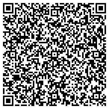 QR-код с контактной информацией организации ЦЕНТР КАЧЕСТВА СТРОИТЕЛЬСТВА
