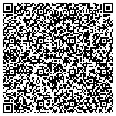 QR-код с контактной информацией организации ЛАБОРАТОРИЯ ВЕТЕРИНАРНО-САНИТАРНОЙ ЭКСПЕРТИЗЫ СЕННОГО РЫНКА