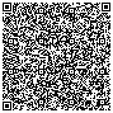 QR-код с контактной информацией организации ИНСТИТУТ ПРОМЫШЛЕННОЙ БЕЗОПАСНОСТИ, ОХРАНЫ ТРУДА И СОЦИАЛЬНОГО ПАРТНЕРСТВА