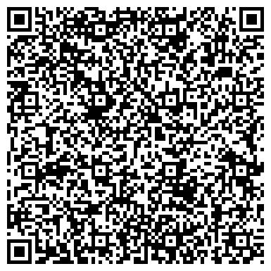QR-код с контактной информацией организации ООО БИЗНЕСЛИНК ДЕВЕЛОПМЕНТ