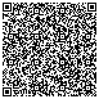 QR-код с контактной информацией организации ОАО ВОДОКАНАЛ-ИНЖИНИРИНГ