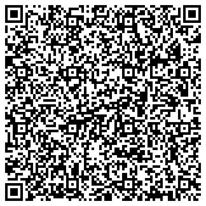 QR-код с контактной информацией организации РУСАЛ ВАМИ, ОАО