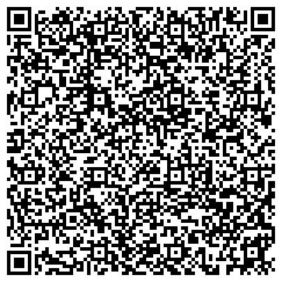 QR-код с контактной информацией организации СПЕЦИАЛЬНОЕ КОНСТРУКТОРСКОЕ БЮРО КОТЛОСТРОЕНИЯ, ОАО