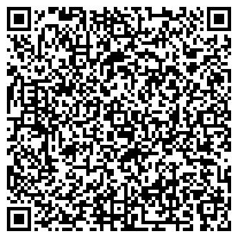 QR-код с контактной информацией организации ИВА-СТРОЙ ПСК, ООО