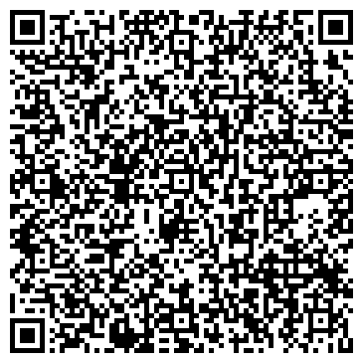 QR-код с контактной информацией организации СТРОЙ-ЭКСПЕРТ, ЗАО