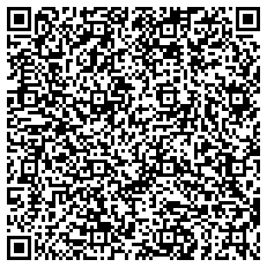 QR-код с контактной информацией организации АРХИТЕКТУРНАЯ МАСТЕРСКАЯ ВАСИЛЬЕВА А. В.