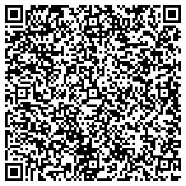 QR-код с контактной информацией организации АРХИТЕКТУРНАЯ МАСТЕРСКАЯ ШЕПЕТА В. П.