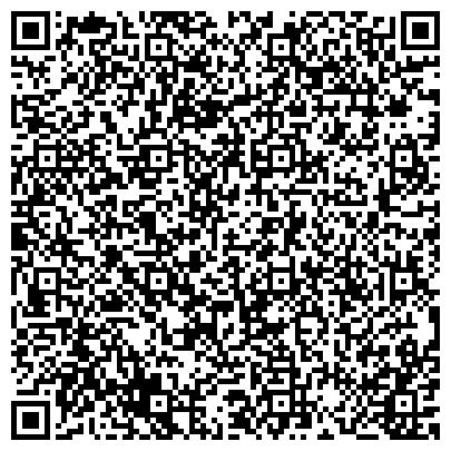 QR-код с контактной информацией организации АРХИТЕКТУРНО-ПРОЕКТНАЯ МАСТЕРСКАЯ УХОВА В. О.