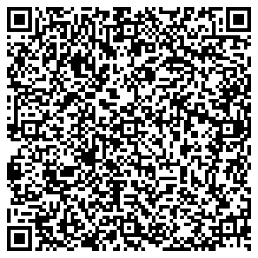 QR-код с контактной информацией организации ГОРНОГО ИНСТИТУТА ОБЩЕЖИТИЕ № 2