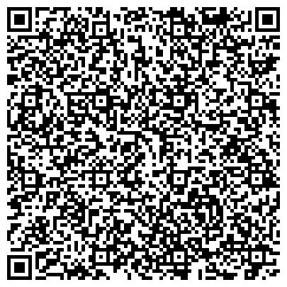 QR-код с контактной информацией организации КОЛЛЕДЖА ТЕЛЕКОММУНИКАЦИЙ ИМ. Э. Т. КРЕНКЕЛЯ ОБЩЕЖИТИЕ № 2