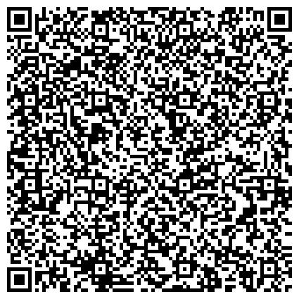 QR-код с контактной информацией организации ТЕРРИТОРИАЛЬНЫЙ ФОНД ИНФОРМАЦИИ ПО СЕВЕРО-ЗАПАДНОМУ ФЕДЕРАЛЬНОМУ ОКРУГУ ФГУ