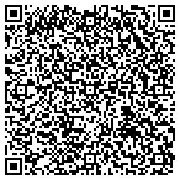 QR-код с контактной информацией организации ГОБУ Детский дом №40