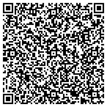 QR-код с контактной информацией организации № 6 ПСИХОНЕВРОЛОГИЧЕСКИЙ