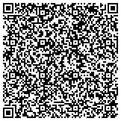 """QR-код с контактной информацией организации """"АССОЦИАЦИЯ СТОМИРОВАННЫХ ПАЦИЕНТОВ АССКОЛ"""", СПб ООИ"""