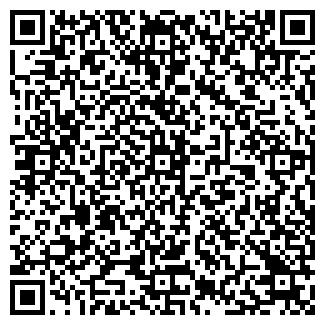 QR-код с контактной информацией организации MEDIA 87