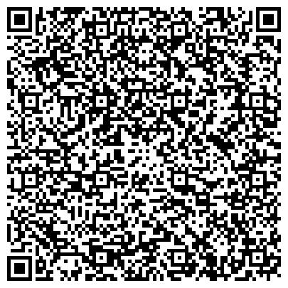 QR-код с контактной информацией организации № 4 ДЕТСКИЙ САД С ОСУЩЕСТВЛЕНИЕМ ХУДОЖЕСТВЕННО-ЭСТЕТИЧЕСКОГО РАЗВИТИЯ