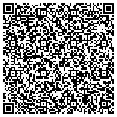 QR-код с контактной информацией организации № 5 ДЕТСКИЙ САД С ОСУЩЕСТВЛЕНИЕМ ФИЗИЧЕСКОГО РАЗВИТИЯ