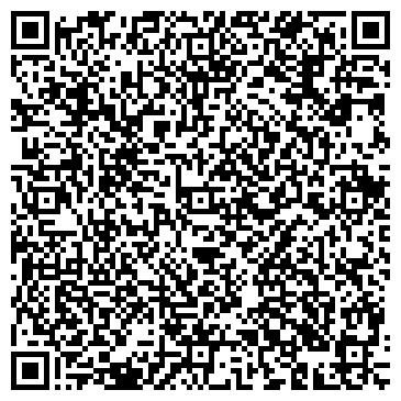 QR-код с контактной информацией организации № 7 ДЕТСКИЙ САД КОМПЕНСИРУЮЩЕГО ВИДА