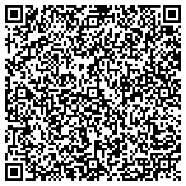 QR-код с контактной информацией организации № 8 ДЕТСКИЙ САД ЦЕНТР РАЗВИТИЯ РЕБЕНКА