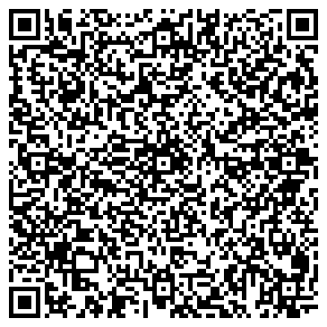 QR-код с контактной информацией организации № 9 ДЕТСКИЙ САД КОМПЕНСИРУЮЩЕГО ВИДА