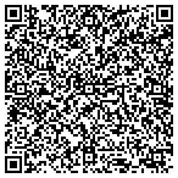 QR-код с контактной информацией организации № 12 ДЕТСКИЙ САД КОМПЕНСИРУЮЩЕГО ВИДА