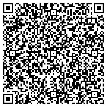 QR-код с контактной информацией организации № 14 ДЕТСКИЙ САД КОМПЕНСИРУЮЩЕГО ВИДА