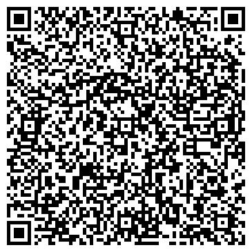 QR-код с контактной информацией организации № 16 ДЕТСКИЙ САД РАН