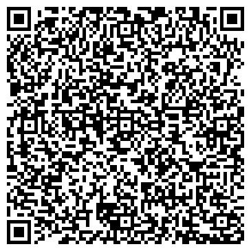 QR-код с контактной информацией организации № 19 ДЕТСКИЙ САД КОМПЕНСИРУЮЩЕГО ВИДА