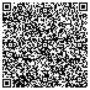 QR-код с контактной информацией организации № 28 ДЕТСКИЙ САД КОМПЕНСИРУЮЩЕГО ВИДА