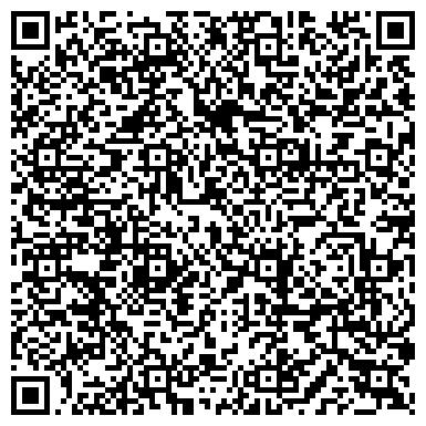QR-код с контактной информацией организации № 32 ДЕТСКИЙ САД ЦЕНТР РАЗВИТИЯ РЕБЕНКА