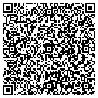 QR-код с контактной информацией организации № 34 ДЕТСКИЙ САД