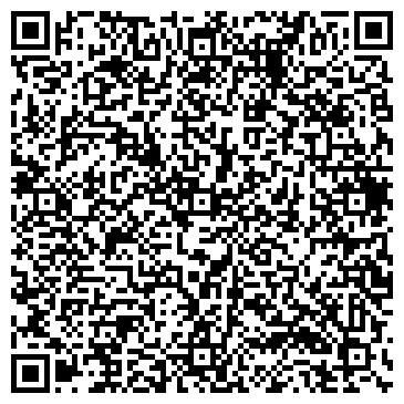 QR-код с контактной информацией организации № 35 ДЕТСКИЙ САД С ЯСЕЛЬНОЙ ГРУППОЙ