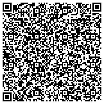 QR-код с контактной информацией организации № 642 ЗЕМЛЯ И ВСЕЛЕННАЯ НАЧАЛЬНАЯ ГИМНАЗИЯ - ДЕТСКИЙ САД