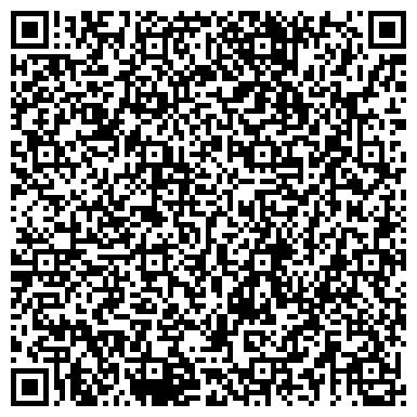 QR-код с контактной информацией организации ВАЛЬДОРФСКИЙ ДЕТСКИЙ САД НОУ ЦЕНТР ИСКУССТВА ВОСПИТАНИЯ