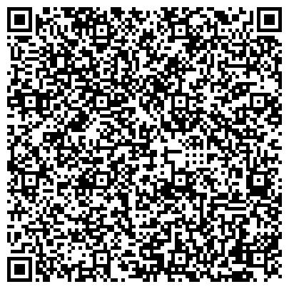QR-код с контактной информацией организации № 4 КОРРЕКЦИОННАЯ ДЛЯ ОБУЧАЮЩИХСЯ С ОТКЛОНЕНИЯМИ В РАЗВИТИИ ОТДЕЛЕНИЕ № 1