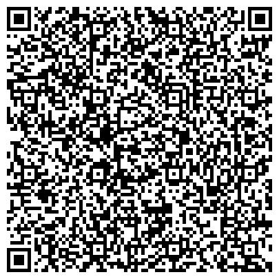 QR-код с контактной информацией организации № 4 КОРРЕКЦИОННАЯ ДЛЯ ОБУЧАЮЩИХСЯ С ОТКЛОНЕНИЯМИ В РАЗВИТИИ ОТДЕЛЕНИЕ № 2