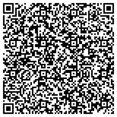 QR-код с контактной информацией организации № 12 C УГЛУБЛЕННЫМ ИЗУЧЕНИЕМ АНГЛИЙСКОГО ЯЗЫКА