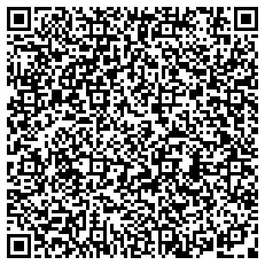 QR-код с контактной информацией организации № 18 C УГЛУБЛЕННЫМ ИЗУЧЕНИЕМ МАТЕМАТИКИ И ИНФОРМАТИКИ