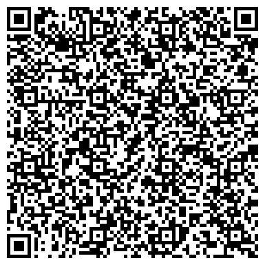 QR-код с контактной информацией организации ФИЗИКО-МАТЕМАТИЧЕСКИЙ ЛИЦЕЙ № 30