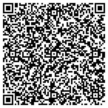 QR-код с контактной информацией организации № 32 ГИМНАЗИЯ (НАЧАЛЬНАЯ ШКОЛА)
