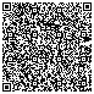 QR-код с контактной информацией организации № 35 С УГЛУБЛЕННЫМ ИЗУЧЕНИЕМ АНГЛИЙСКОГО ЯЗЫКА