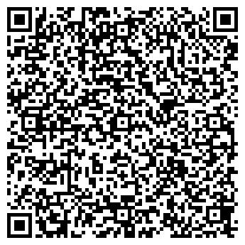 QR-код с контактной информацией организации № 36 НАЧАЛЬНАЯ