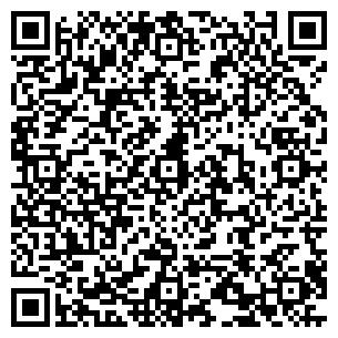 QR-код с контактной информацией организации IN-TENNIS