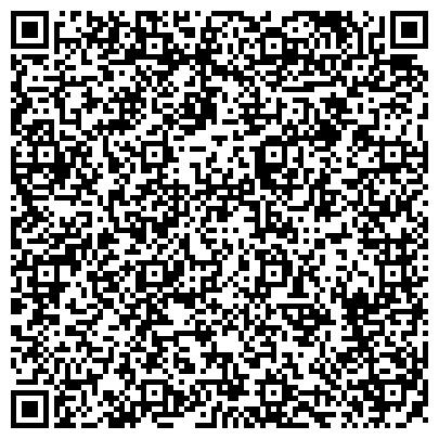 QR-код с контактной информацией организации № 576 С УГЛУБЛЕННЫМ ИЗУЧЕНИЕМ ПРЕДМЕТА ФИЗИЧЕСКАЯ КУЛЬТУРА