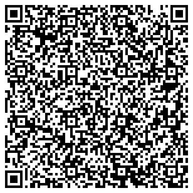 QR-код с контактной информацией организации № 11 ГИМНАЗИЯ С УГЛУБЛЕННЫМ ИЗУЧЕНИЕМ АНГЛИЙСКОГО ЯЗЫКА