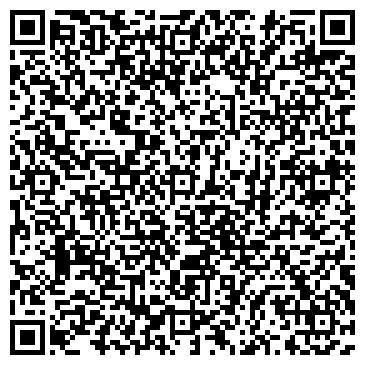 QR-код с контактной информацией организации № 24 ГИМНАЗИЯ ИМ. И. А. КРЫЛОВА