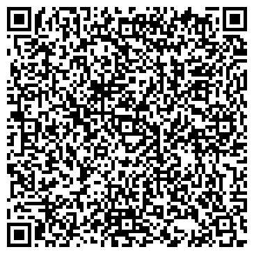 QR-код с контактной информацией организации № 642 ЗЕМЛЯ И ВСЕЛЕННАЯ НАЧАЛЬНАЯ ГИМНАЗИЯ